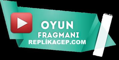:mobiloyunfragmani: