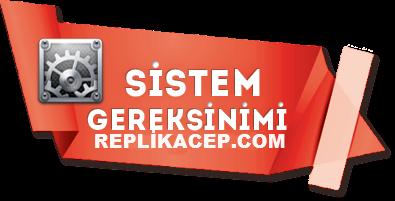 :sistem_gereksinimleri: