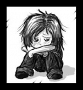 avatar_sempatik