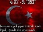 avatar_TurkmenSoldier