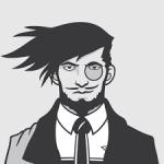 avatar_EvoLine