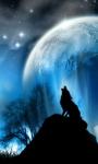 avatar_cagatay3346