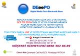 avatar_deeepo