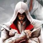 avatar_macit28