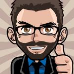 avatar_biodax09
