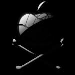 avatar_usalp