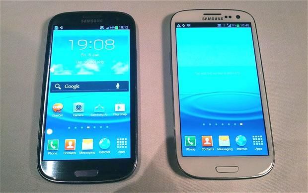 MTK6575 Telefonlara Ait Rom Firmware Yazılım